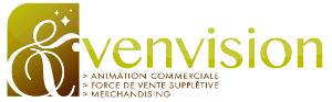 Evenvision